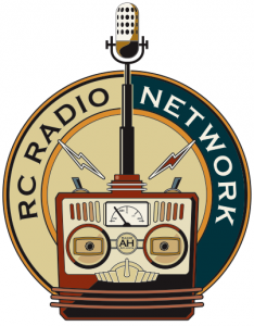 RC Radio Network